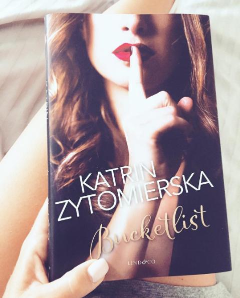 katrin_zytomierska_bucketlist_