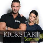 kickstartsommar1