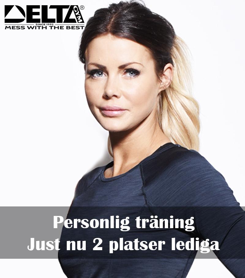 pt_reklam_anna