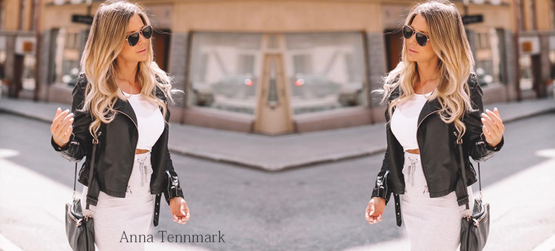 Anna Tennmark